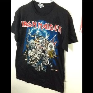 Other - Tee shirt